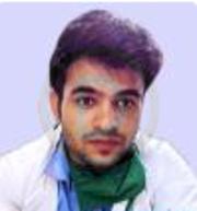 Dr. Pradeep Dabas - Dental Surgery