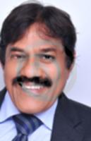 Dr. Haresh Timbadia - Dermatology, Cosmetology