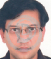 Dr. Nilesh Doctor - General Surgery
