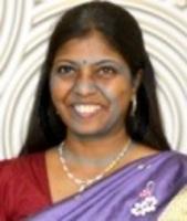 Dr. Rajshree R. Murudkar - General Surgery, Laparoscopic Surgery