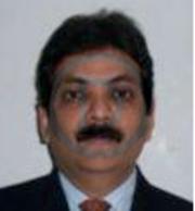 Dr. Maheboob M. Basade - Medical Oncology