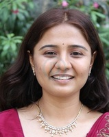 Dr. Charmi Thakker Deshmukh - Obstetrics and Gynaecology