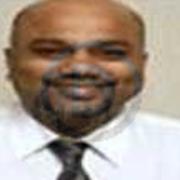 Dr. Vishal Dhanjani - Orthodontics