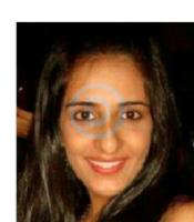 Dr. Khushboo Sehgal Chablani - Pedodontics
