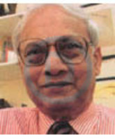 Dr. Narendra J. Pandya - Plastic Surgery