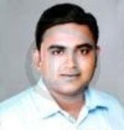 Dr. Sameer Lohkare - Orthodontics