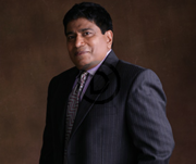 Dr. ( Prof.) Mohan Thomas - Plastic Surgery, Cosmetology