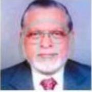 Dr. Luis Jose De Souza - Surgical Oncology, Oncology