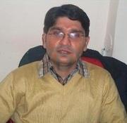Dr. Pankaj Sinha - Dental Surgery