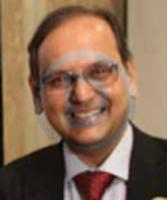 Dr. Samir Ramnik Shah - Gastroenterology