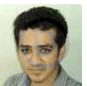 Dr. Pranab Aurangabadwalla - Dental Surgery