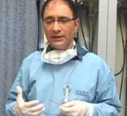 Dr. Pankaj Dhawan - Gastroenterology