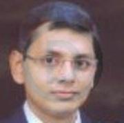 Dr. Manish Ranade - Dental Surgery