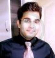 Dr. Adesh Karekar - Dental Surgery