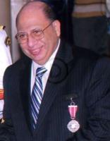 Dr. Keiki R. Mehta - Ophthalmology
