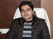 Dr. Kamal Dev - Dental Surgery