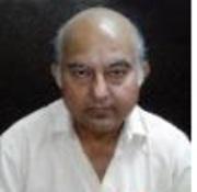 Dr. R. K. Joshi - Homeopathy
