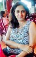 Dr. Sangita Chadha - Physical Medicine And Rehabilitation