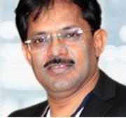 Dr. Rajendra Sankpal - Dental Surgery