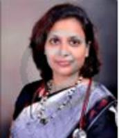 Dr. Akanksha Agrawal - Nephrology, Internal Medicine