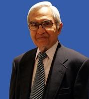 Dr. B. S. Singhal - Neurology