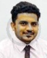 Dr. Kunal Chavan - Dental Surgery, Prosthodontics