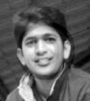 Dr. Kedar Rajendra Rane - Paediatrics