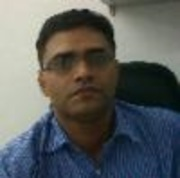 Dr. Rajeev Kumar Yadav - Dental Surgery