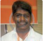 Dr. Bharateshwar Kasture - Dental Surgery