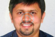 Dr. Milind L. Shah - Paediatric and Preventive Dentistry