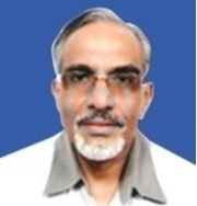 Dr. Ram Krishna Gattani - Internal Medicine