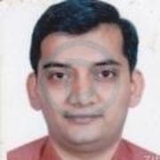 Dr. Shyam Rathi - Haematology