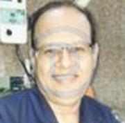 Dr. Gopal Sharma - Dental Surgery