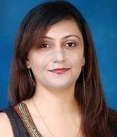 Dr. Rekha Gonzalvez - Dermatology