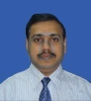 Dr. Naresh Biyani - Paediatric Neurology