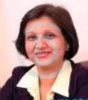 Dr. Prabha Acharya - Homeopathy