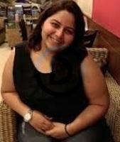 Dr. Priyanka Minglani - Dental Surgery