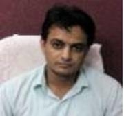 Dr. Rishipal Singh - Dental Surgery