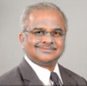 Dr. Mani K. Prakash - Dental Surgery