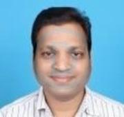 Dr. Paras Jain - ENT