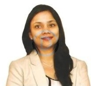 Dr. Rajani Patil - Physiotherapy