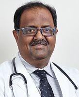 Dr. Sanjeev Chopra - Laparoscopic Surgery