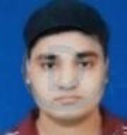 Dr. Ram  Kumar Soni - ENT