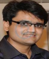 Dr. Hardik S. Shah - Gastroenterology