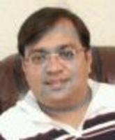 Dr. Jayesh Madanraj Ranawat - ENT