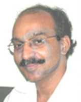 Dr. Anil Varshney - Dental Surgery, Orthodontics