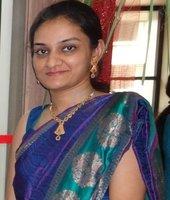 Dr. Bhavisha Bansal - Ophthalmology
