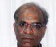 Dr. D. K. Srivastava - Orthopaedics