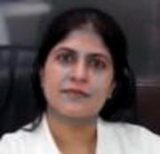 Dr. Sangeeta Bhatia - Dental Surgery