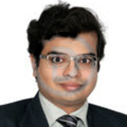 Dr. Parag A. Vibhakar - Cosmetic/Plastic Surgeon